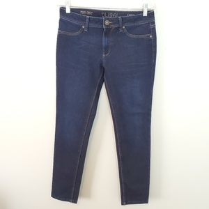 DL1961 Mid Rise Emma Skinny Jeans Size 29 x 28